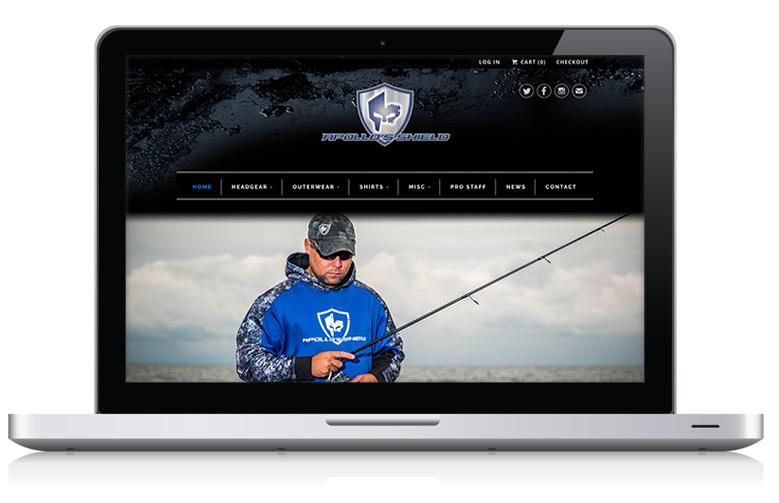 Business Websites Pro Sites Unlimited